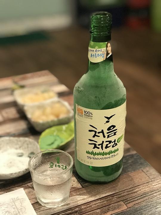 bottle-2877005_960_720